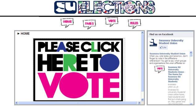 votingg