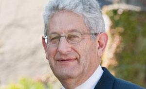 Richard-B-Davies