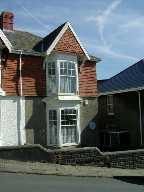Dylan_thomas_birthplace