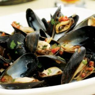 healthy_mussels_recipes