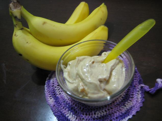 banana ice cream (2)