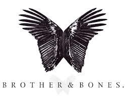 brother+bones