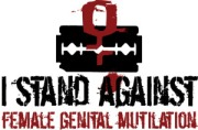 wpid-female-genital-mutilation1