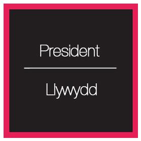President-tab(1)