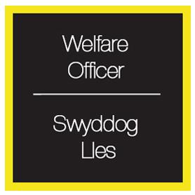 welfare-tab(1)